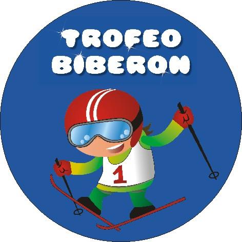 Fisi Fvg Calendario.Trofeo Biberon 2016 Sci Club 70 Asdr