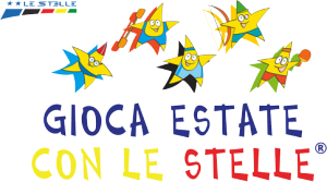 gioca-estate-stelle-2015ok