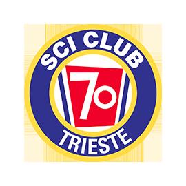 Sci Club 70 asdr