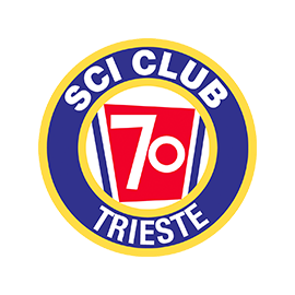 logo70_3
