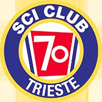 Sci Club 70 asdr Logo