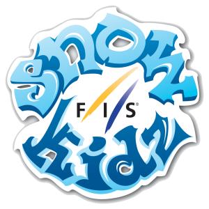 snowkidz_logo_round