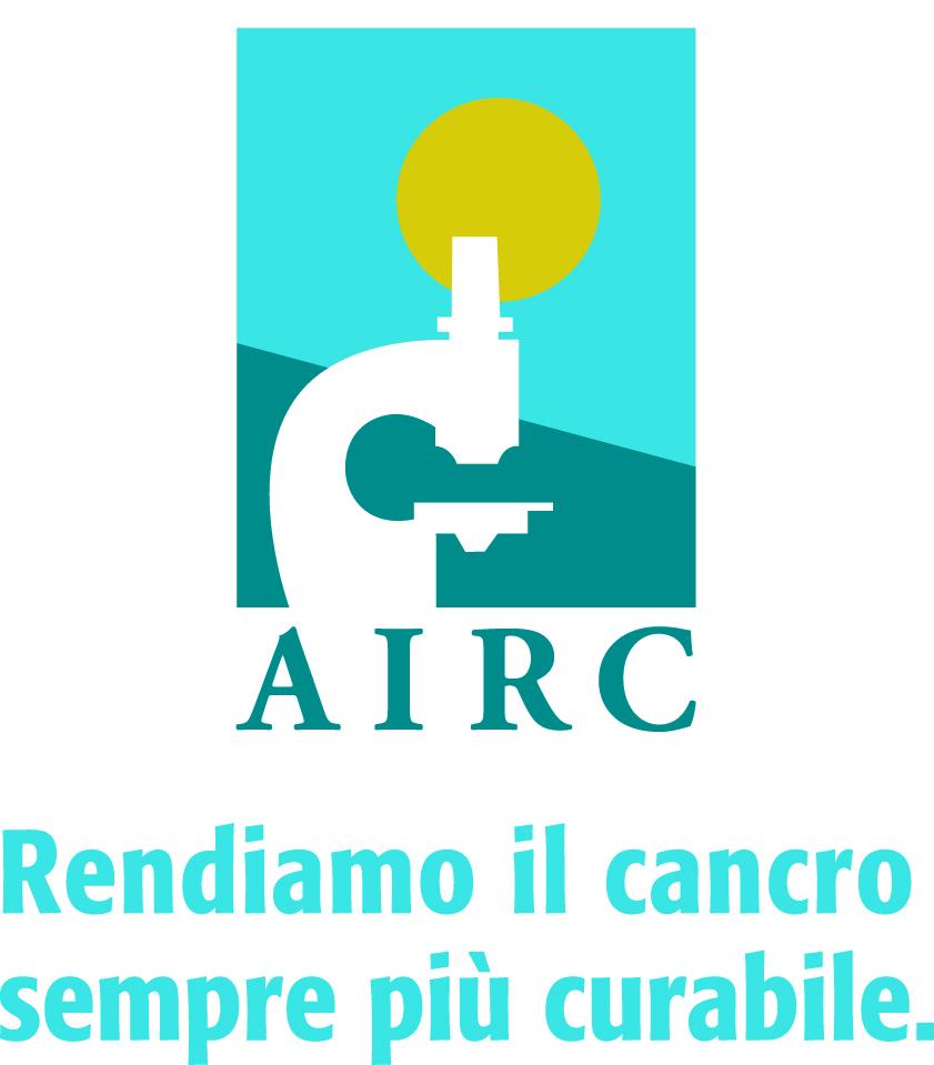 AIRC_LOGO 2011