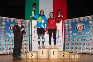 podio_campioni_triestini_alpino
