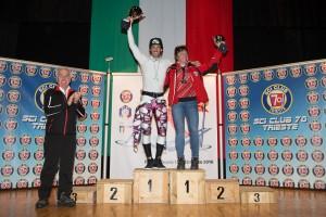 podio_combinata_alpino_nordico_individuale